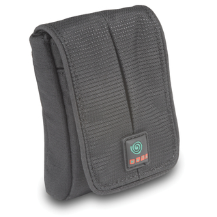 DP-403; Digital Pouch for small digital point&shoot cameras