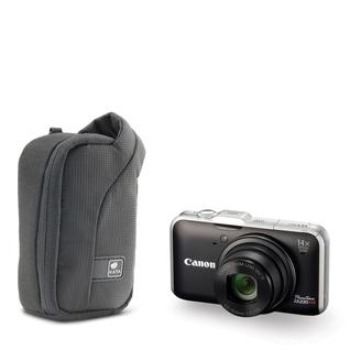 ZP-4 DL für eine Kompaktkamera