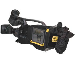 CG 5 - Protezione videocamera con antipioggia universale
