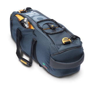 Camcorder Case for a medium size camcorder