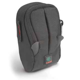 DP-409; Digital Pouch