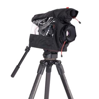 CRC-14 Copertura antipioggia per videocamere DV