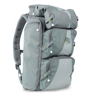 InsideOut-100 UL; Backpack