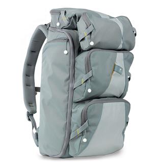 InsideOut-100 UL; Backpack