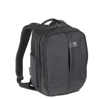 GearPack-80 DL for DSLR + 2 lenses + flash