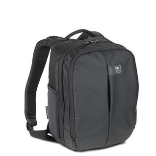 Gearpack-80 DL Rucksack