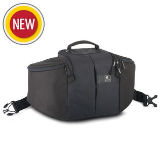 HandsFree-495 DL Hüfttasche