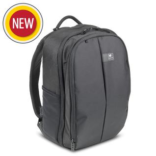Gearpack-100 DL Rucksack