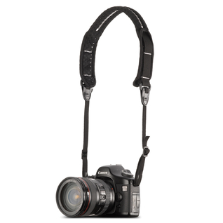 Camera Strap DL for mirrorless or DSLR