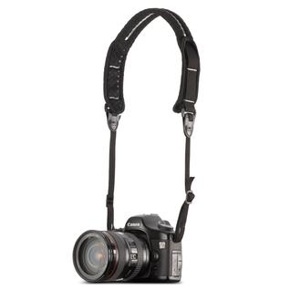 Camera Strap DL for mirrorless or DSLR