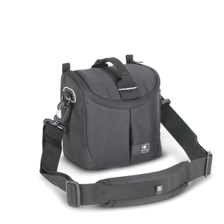 Lite-435 DL for Compact DSLR or Handycam