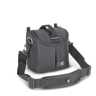 Lite-435 DL for Compact DSLR or Handycam