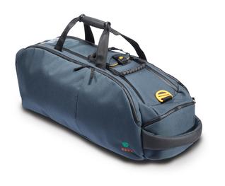 MCC-2-A; Maxi Camcorder Case