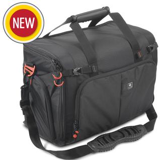 Resource-64 PL VDSLR Tasche