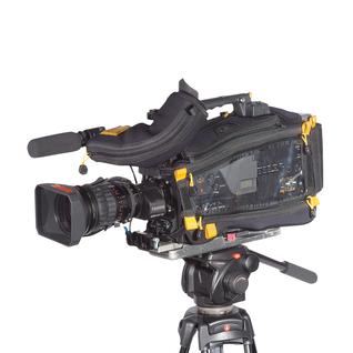 ビデオカメラガードCG-15