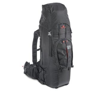 Rucksack für Objektive bis zu 800mm