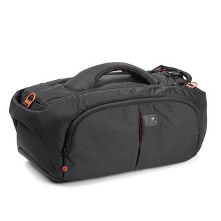 CC-192 PL, HDV Tasche