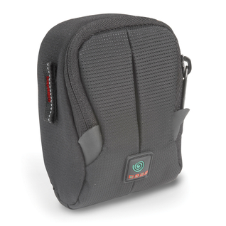 DP-407; Digital Pouch for small digital point&shoot cameras
