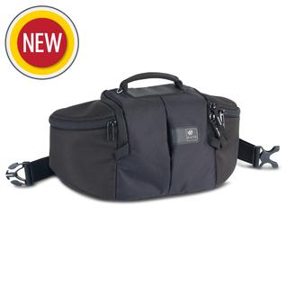 HandsFree-493 DL Hüfttasche