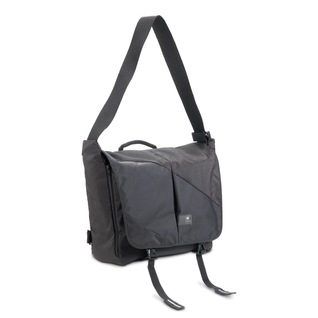 ORBIT-110 DL; SAC MESSENGER P/ REFLEX+ ACC+ NETBOOK - PETIT
