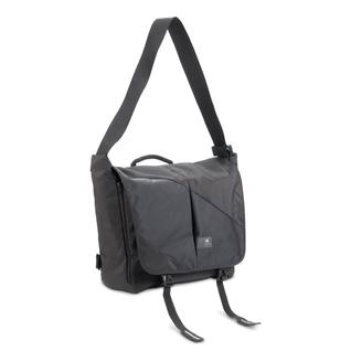 Orbit-110 borsa a spalla per reflex con 18-55mm+accessori