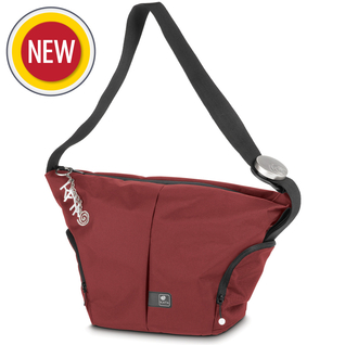 Light Pic-60 DL; Shoulder Bag
