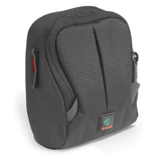 DP-415; Digital Pouch