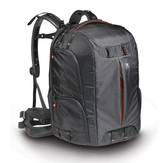 BEETLE-282; BACKPACK