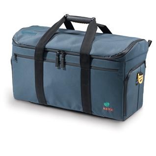 CB-300; HDV CAMCORDER BAG