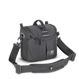 Lite-437 DL for Compact DSLR or Handycam