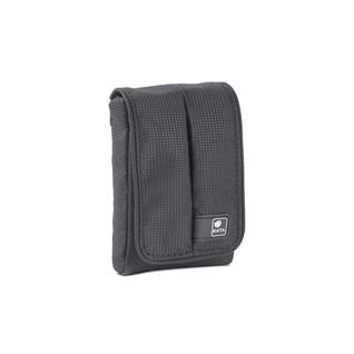 DF-404 DL, Kamera-Etui für Pocket-Kameras