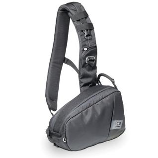 LighTri-312 DL; Torso Pack B