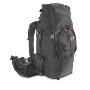 TLB-300; TELE LENS BACKPACK