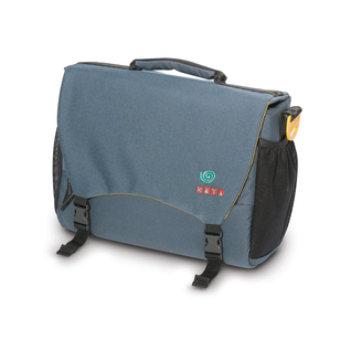 BJB-007;Undercover Video Bag