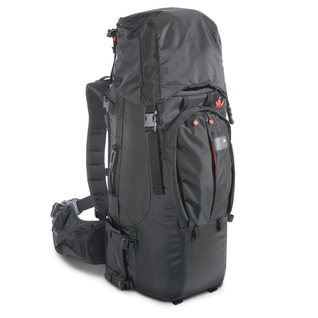 TLB-600;TELE LENS BACKPACK