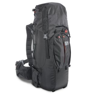Rucksack für Objektive bis zu 600mm
