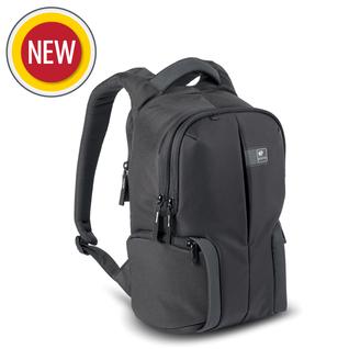 LPS-116 DL Tablet-Rucksack