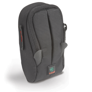 DP-411; Digital Pouch