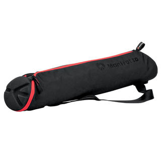 TRIPOD BAG UNPADDED 70CM