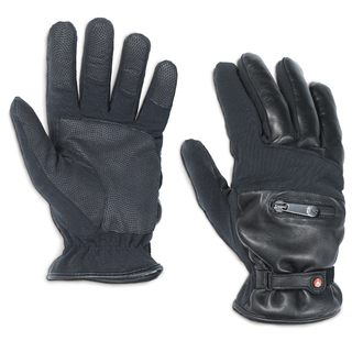 Lino Pro Photo Gloves-Size 8/B