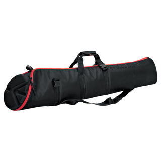 TRIPOD BAG PADDED 120CM