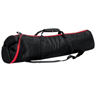 TRIPOD BAG PADDED 100CM