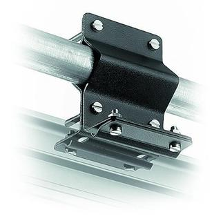 Girder Mounting Bracket