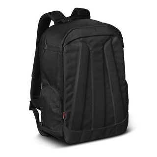 VELOCE VII BACKPACK BLK. STILE