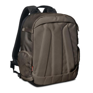 VELOCE V BACKPACK B.C. STILE