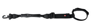 Tripod Handle Strap