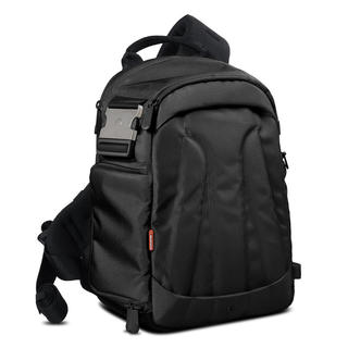 AGILE II SLING BLACK STILE c.