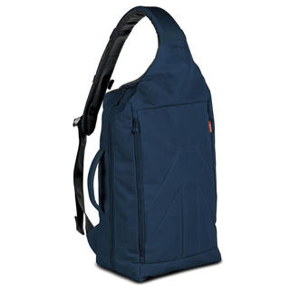 BRIO 10 SLING BLUE STILE PLUS