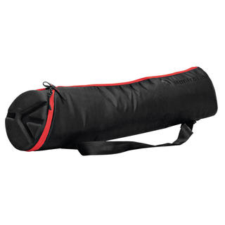 MBAG80PN; SAC REMBOURRE POUR TREPIED DE 80cm