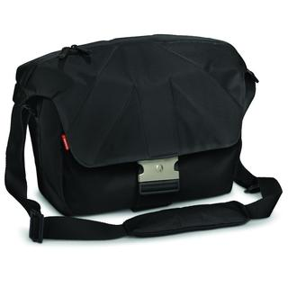 UNICA III MESSENGER BLK. STILE